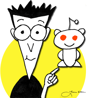 reddit_for_dummies