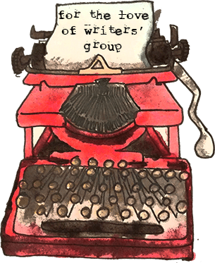 writersgroup