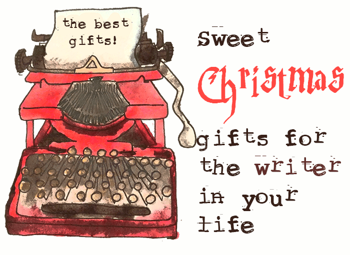 typewriter-christmas-gifts