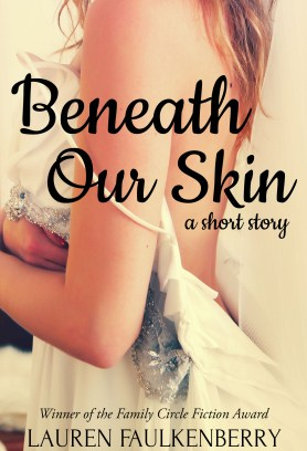 beneath-our-skin-front-cover