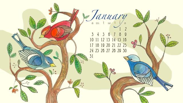 JAN-calendar2