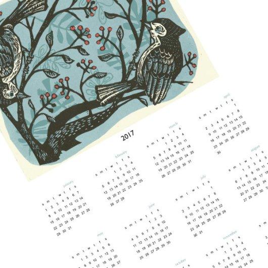 bird-calendar600px
