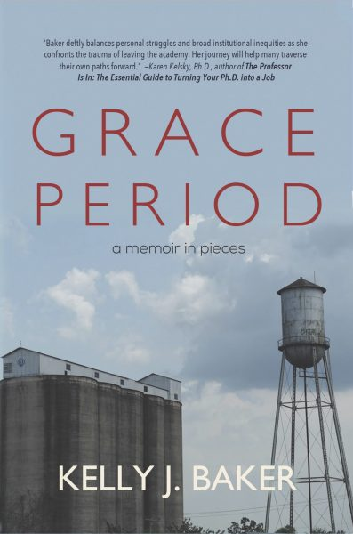Grace Period Front Cover 2019-0114