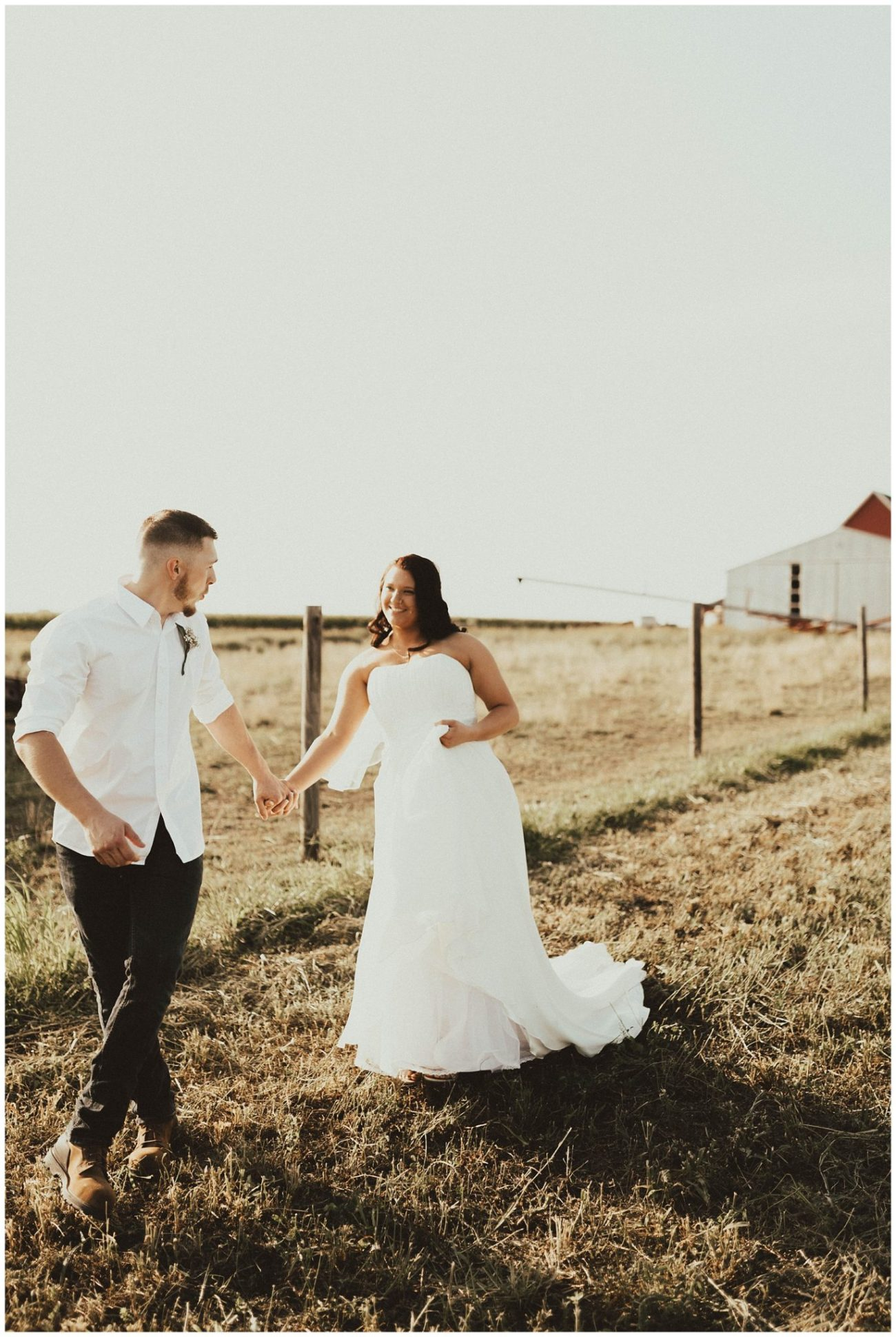 Devan Molly Midwest Bridals Lauren F Otography Central Illinois Wedding Photographer Chicago Wedding Photographer Peoria Il Wedding Photographer