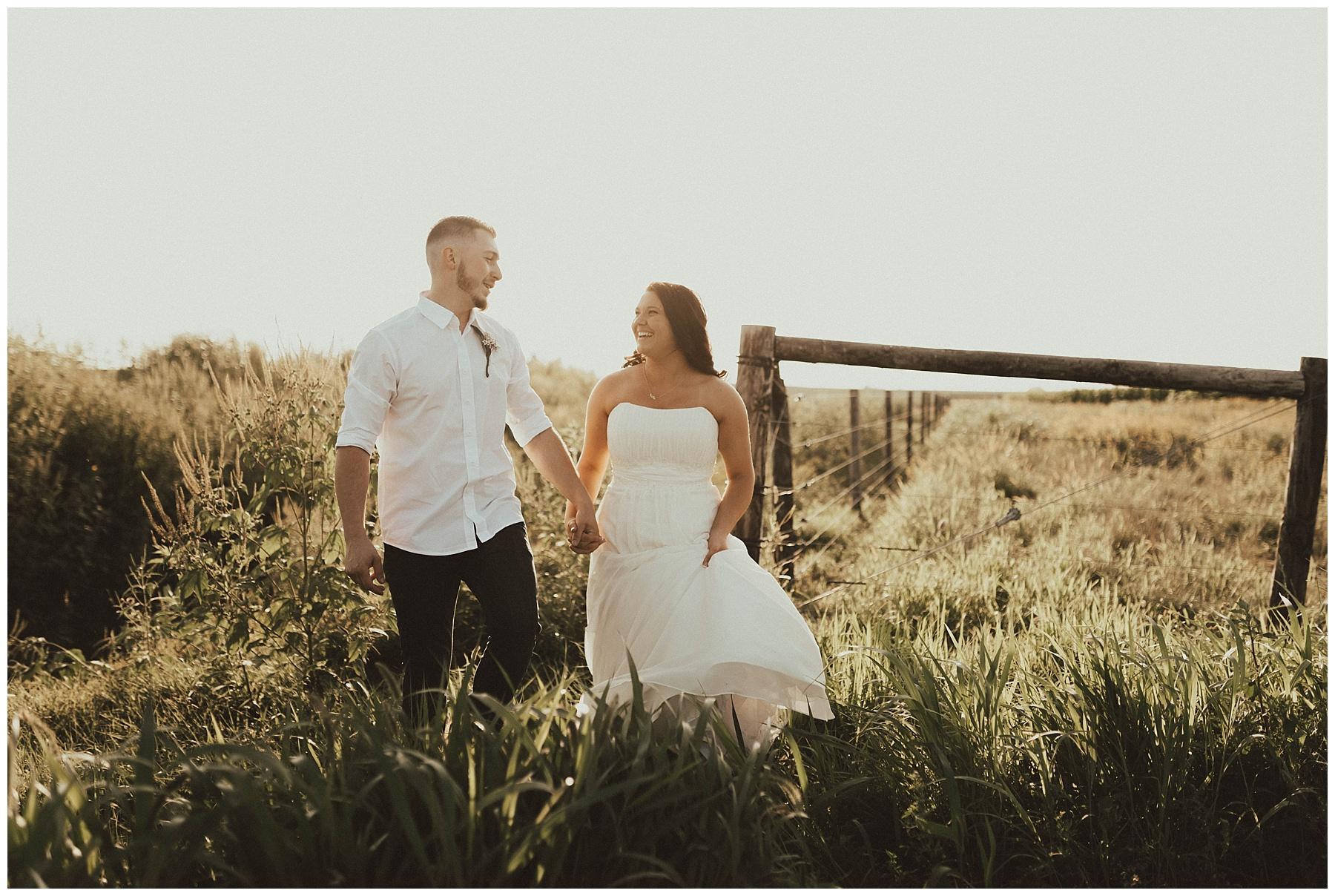 9279d592ab Devan + Molly    Midwest Bridals - Lauren F.otography