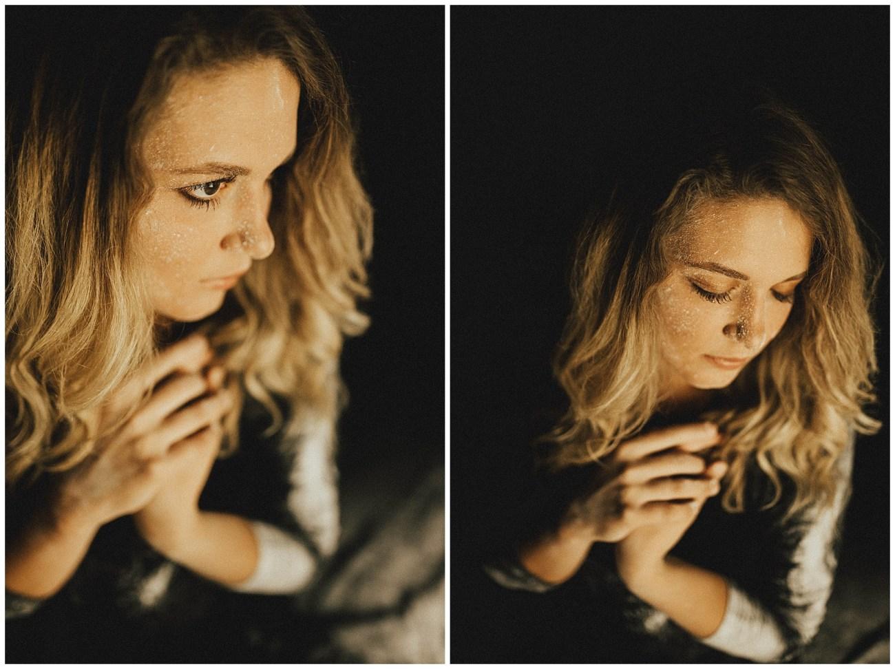 Melissa Brown AF.Oasis.PSH Pigiama Donna