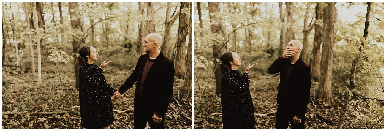 stable quality aliexpress 100% authentic Jason + Candace // Woodsy Anniversary Session - Lauren F.otography ...