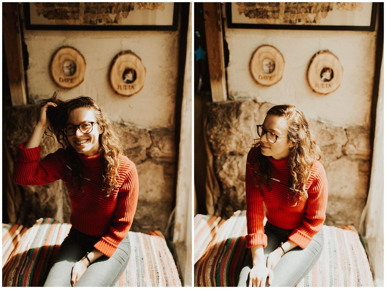 Sabrina    Candid Portraits – Lauren F.otography 3afed9d588c