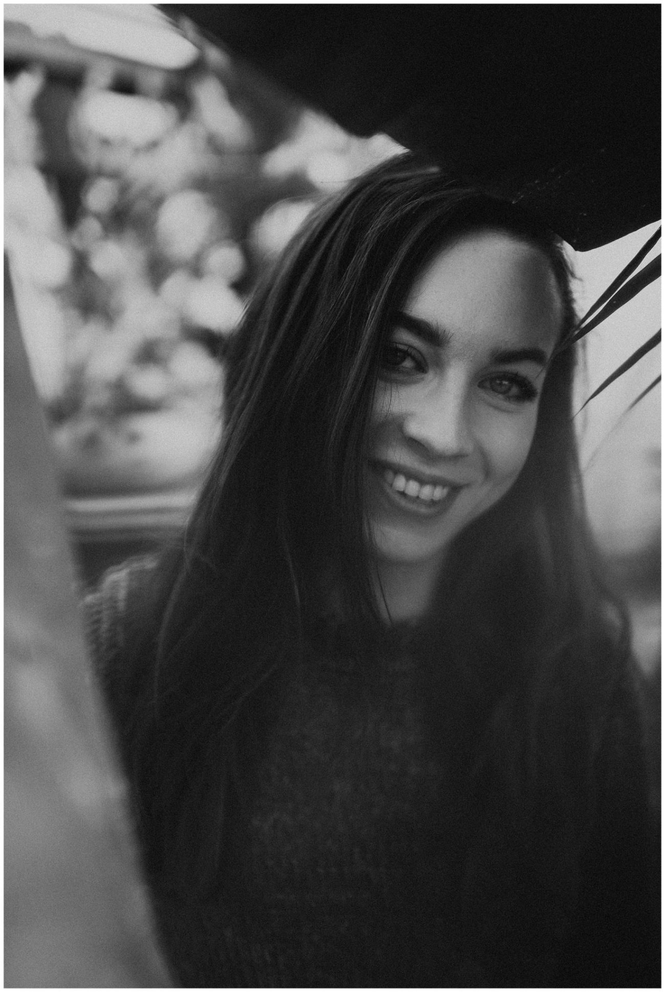 Sabrina    Candid Portraits – Lauren F.otography 6a6f82b2cf17