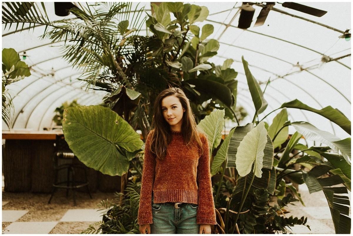 70afc8d646 Sabrina    Candid Portraits – Lauren F.otography