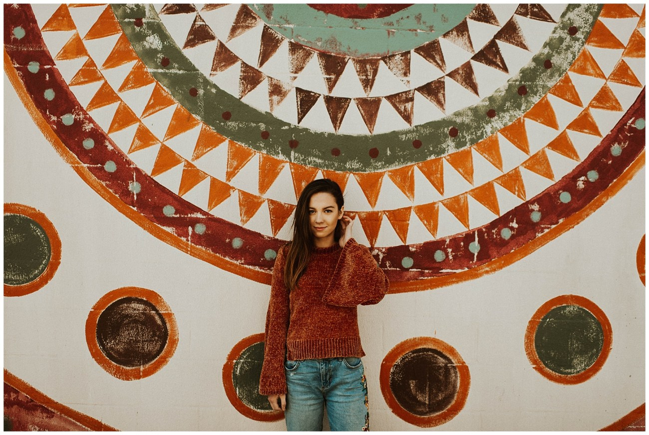 395de32828b6 Sabrina    Candid Portraits - Lauren F.otography