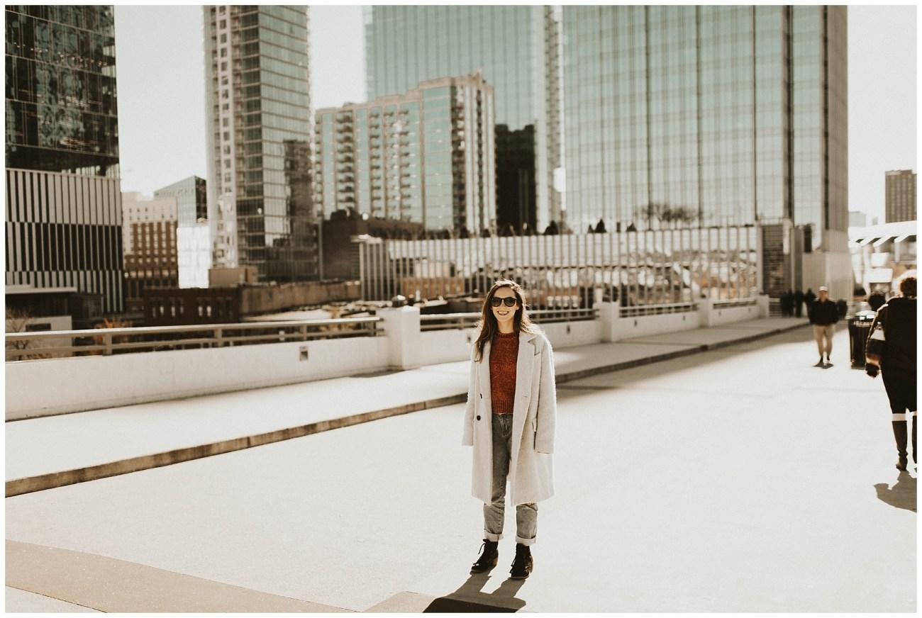 a16499d7 Sabrina // Candid Portraits - Lauren F.otography | Central Illinois ...