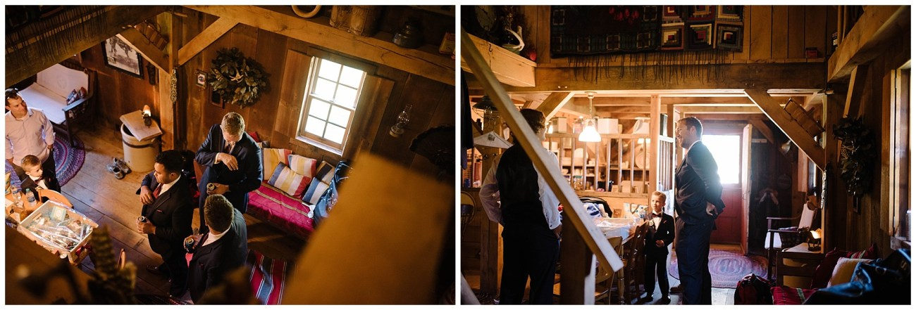 secor home decor catalog 2016 by brian secor issuu.htm kyle devyn outdoor summer wedding lauren f otography  kyle devyn outdoor summer wedding