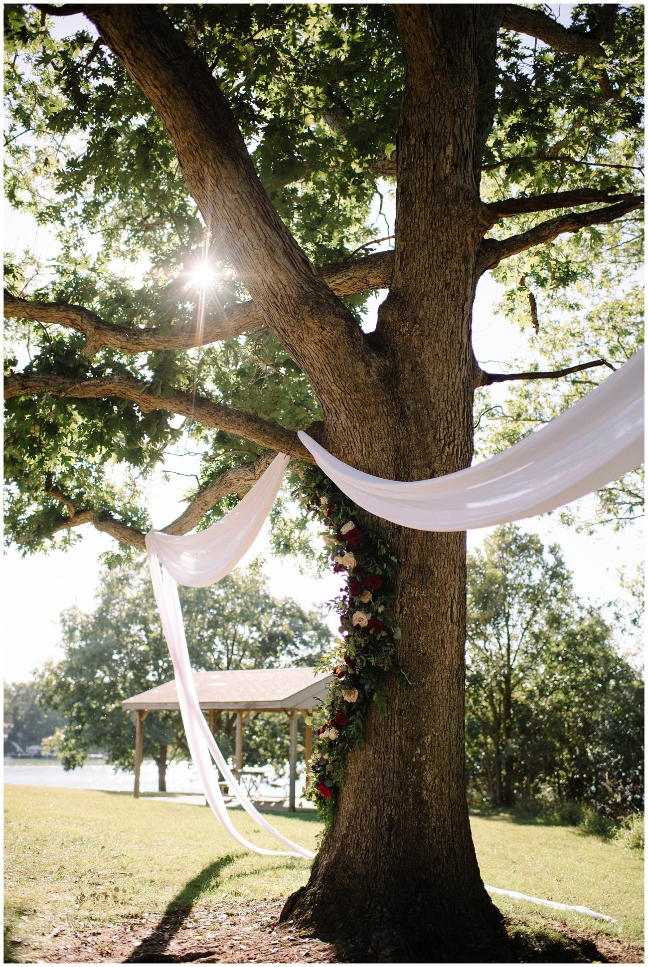 011279900 Kyle + Devyn | Outdoor summer wedding - Lauren F.otography | Central ...