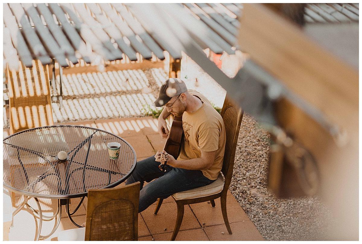Lauren F.otography, Lauren Fehr Photographer, Peoria Wedding Photographer, Travel Wedding Photographer, Affordable Wedding Photographer, Adventurous Wedding Photographer, Illinois Wedding Photographer, Peoria Illinois Bride, Bloomington IL Photographer, Bloomington IL Bride, Chicago Wedding Photographer, Chicago Wedding, Chicago Bride, Wedding Photographer in Chicago, High End Wedding Photographer, Popular Wedding Photographers, Friendly Photographer, Cheap Illinois Photographer, Intimate Elopement Photographer, Travel Elopement Photographer