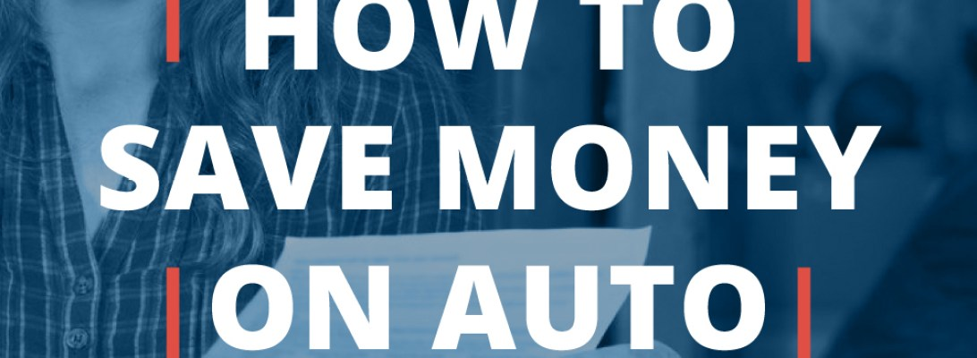 Ten Ways To Save Money On Auto Repair And Do It Yourself