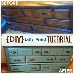 Where Can I Donate My Old Sofa Loveseat And Sets For Cheap How To Milk Paint Furniture From Drab Fab With A Coat