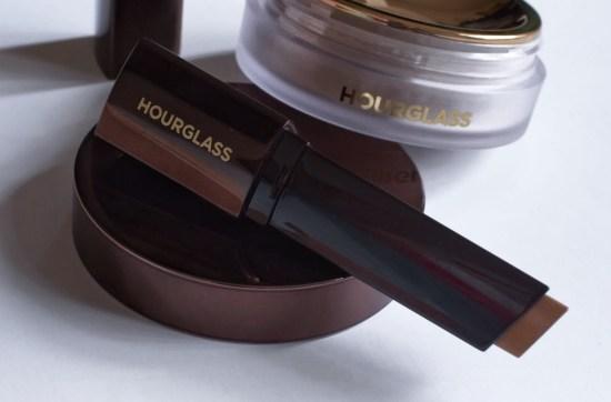 Hourglass cosmetics foundation
