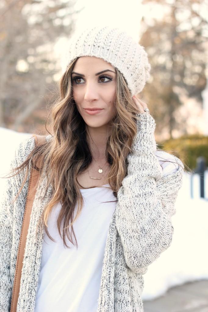 Lou&GreySweater2
