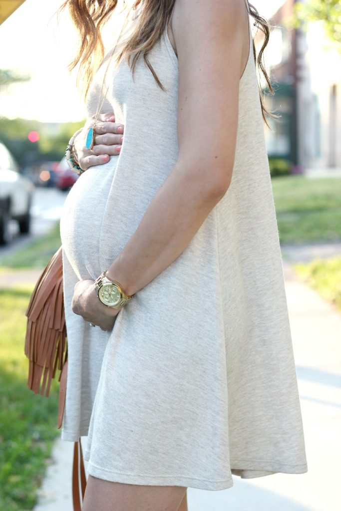 BUMPStyle Box, Maternity fashion, Maternity Style