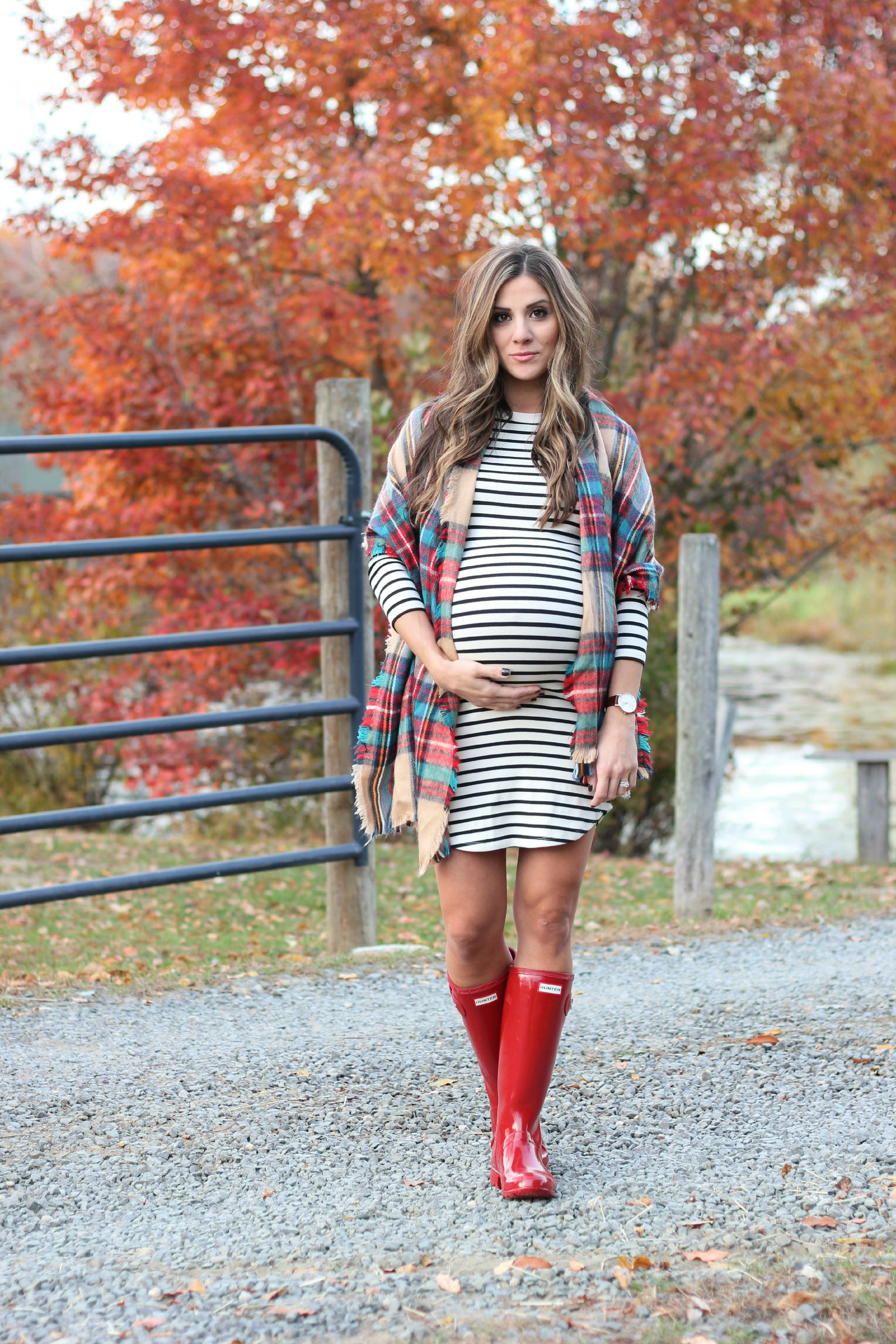Phenomenal Stylish Fall Fashion Outfits