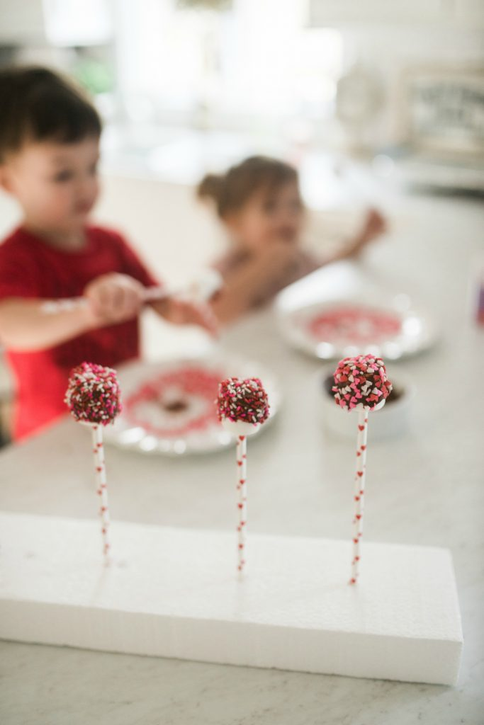 Valentines-for-kids-to-make-for-friends-7