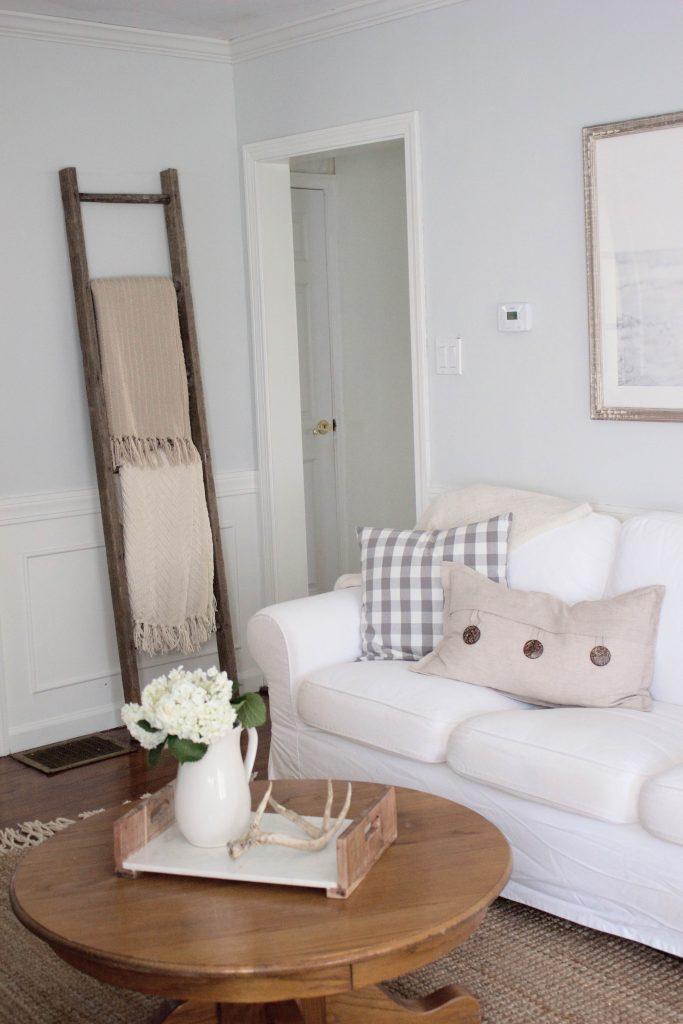 Living-Room-5-2