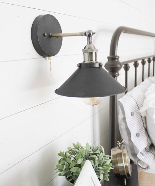 Home // Best Farmhouse Lighting on Amazon