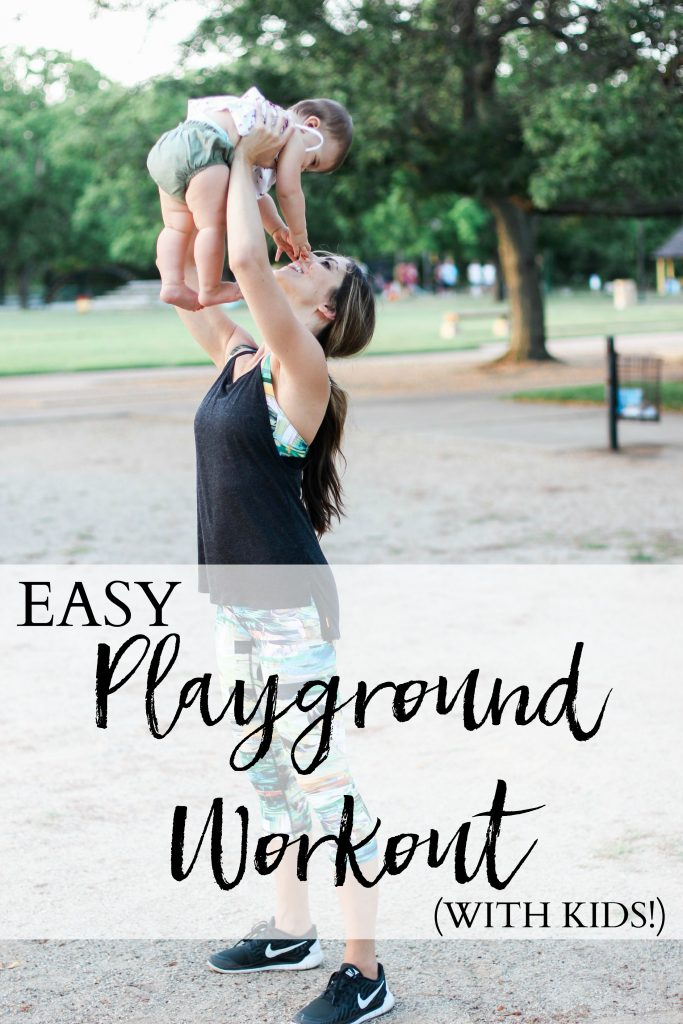 Easy-Playground-Workout