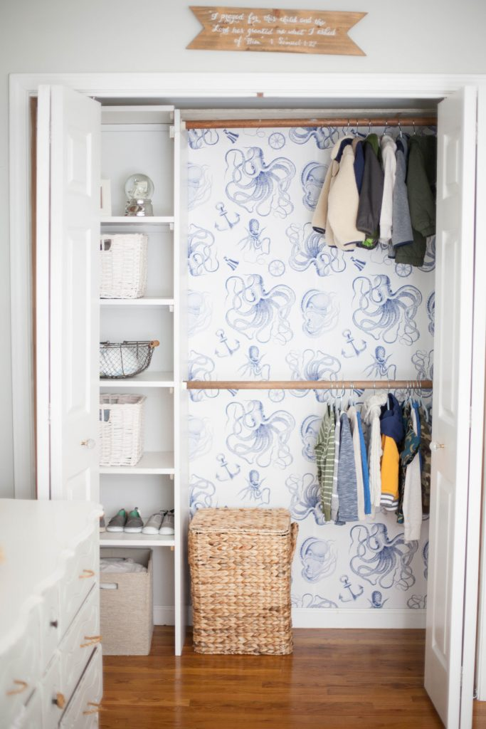 Beautiful Tips For Installing Removable Wallpaper From Walls Need Love And A Cute Way  To Add A