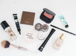 Current-Makeup-Routine-2
