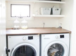 Farmhouse-Laundry-Room-7