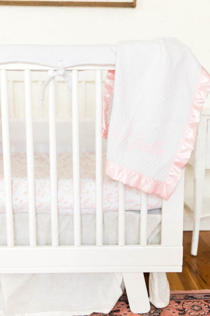 A list of the best baby registry items you never knew you needed and why they should be a priority on your baby registry!