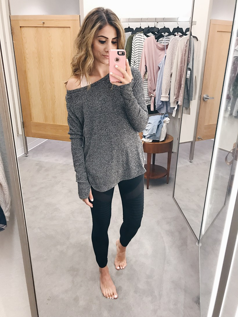 78a7ff80144 Nordstrom Anniversary Sale Dressing Room Session - Lauren McBride