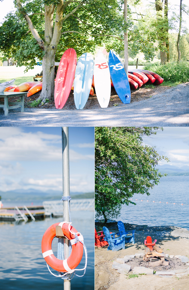 Visiting the Lake Champlain area? This Lake Champlain Travel Guide with Kids is filled with recommendations for where to stay, eat, and entertainment!