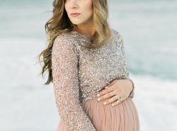 View More: http://aliciaannphotographers.pass.us/laurenmcbride