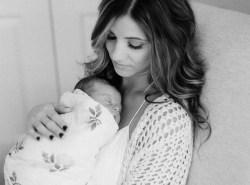 Noelle-Newborn-12