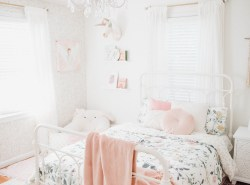 Big-Girl-Room-Refresh-17