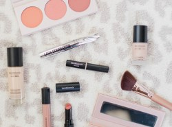 Best-BareMinerals-Products-11