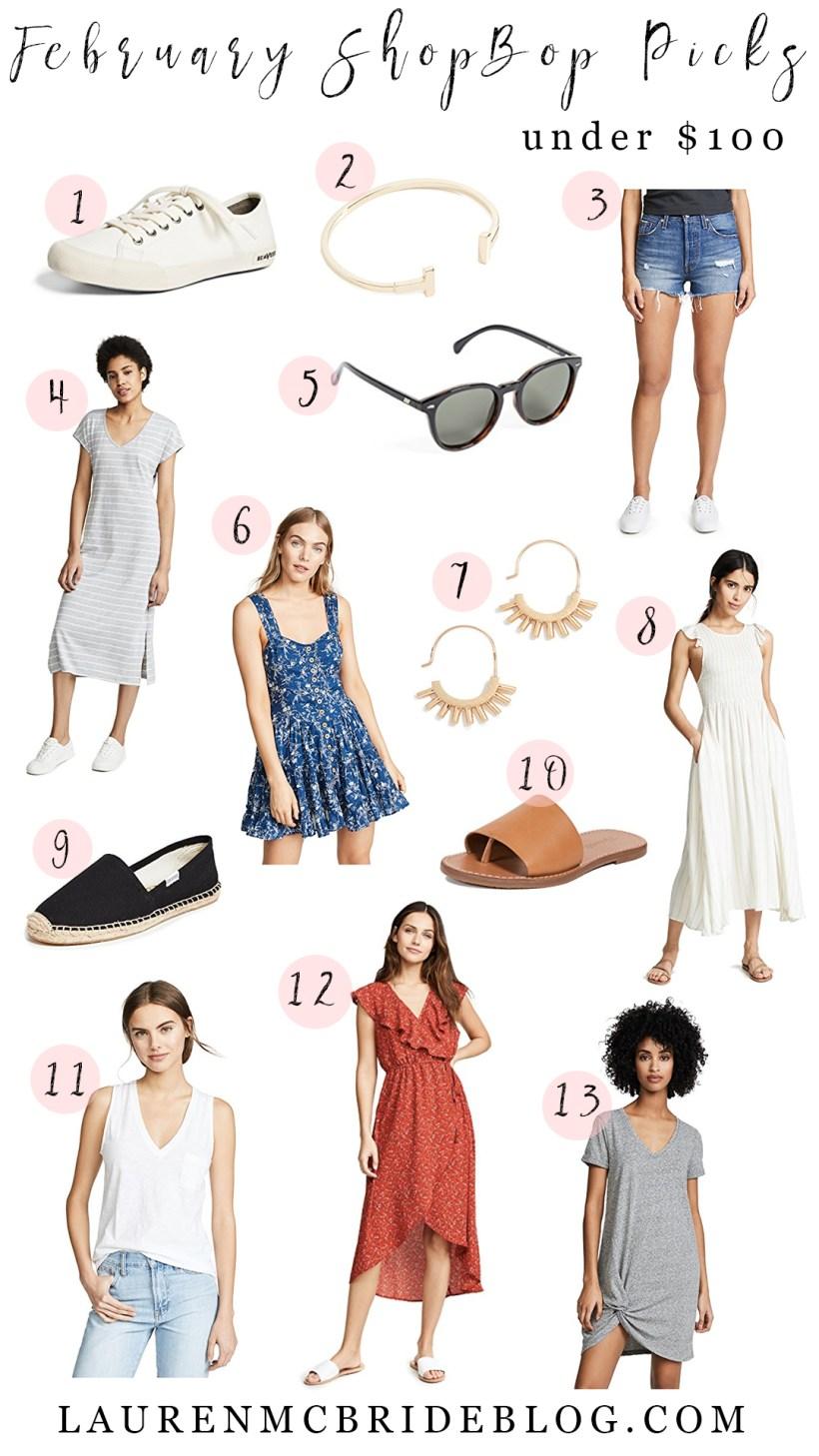 b01a64fbe41 ShopBop Finds Under  100 - Lauren McBride