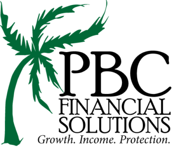 PBC Financial Solutions