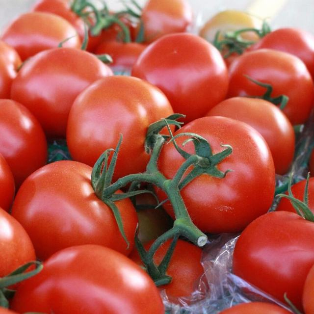 Did you know that the antioxidant lycopene is responsible forhellip