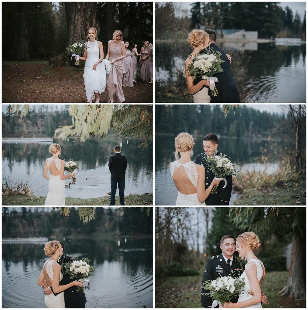 seattle wedding photographer, moutain creek farm, northbend, snoqualmie, west seattle photographer, snoqualmie wedding photographer, north bend wedding photographer