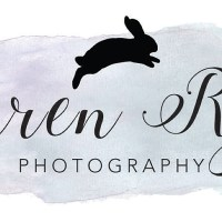 Building a Start Up Wedding Photography Brand in Seattle, Washington