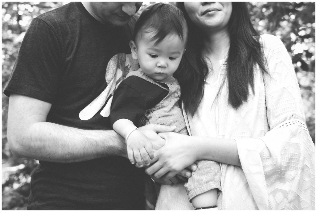ADVENTURE FAMILY PHOTOGRAPHER, ASTORIA FAMILY PHOTOGRAPHER, BELLINGHAM FAMILY PHOTOGRAPHER, BONNEYLAKE FAMILY PHOTOGRAPHER, CLE ELUM FAMILY PHOTOGRAPHER, EATONVILLE FAMILY PHOTOGRAPHER, GIG HARBOR FAMILY PHOTOGRAPHER, LAUREN RYAN FAMILY PHOTOGRAPHY, MOUNTAIN FAMILY PHOTOGRAPHER, NORTH BEND FAMILY PHOTOGRAPHER, OLYMPIA FAMILY PHOTOGRAPHER, OREGON COAST FAMILY PHOTOGRAPHER, ORTING FAMILY PHOTOGRAPHER, PHOTOGRAPHY MEETS PHILANTHROPY, PNW FAMILY PHOTOGRAPHER, PORT ANGELES FAMILY PHOTOGRAPHER, PORTLAND FAMILY PHOTOGRAPHER, PUYALLUP FAMILY PHOTOGRAPHER, SEATTLE FAMILY, SEATTLE FAMILY PHOTOGRAPHY, SEATTLE MOM, SNOQUALMIE FAMILY PHOTOGRAPHER, SUMMER FAMILY PHOTOGRAPHER, TACOMA FAMILY PHOTOGRAPHER, TRAVELING FAMILY PHOTOGRAPHER, WASHINGTON FAMILY PHOTOGRAPHER, WEST SEATTLE FAMILY, WEST SEATTLE MOMS, WESTERN WASHINGTON FAMILY PHOTOGRAPHER