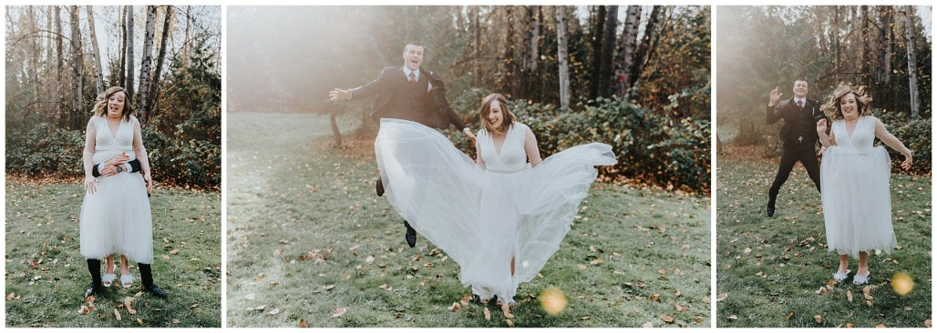 Issaquah Wedding Venues, Confluence Park, Confluence Park Elopement, Image result for Issaquah Elopement, Seattle Elopement Photographer, Issaquah Elopement, An Intimate Pacific Northwest Elopement, Lauren Ryan Photography, Seattle Wedding Photographer, Seattle Elopement Photographer,seattle elopement