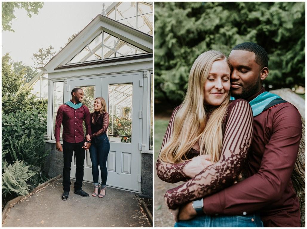 Lauren Ryan Photography, Seattle Photographer, Seattle Wedding Photographer, I love Seattle, Destination Wedding Photographer, Hollywood Schoolhouse, Woodinville, Pacific Northwest
