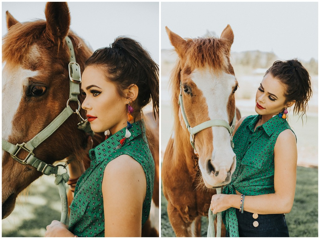 Seattle Photographer, Fashion Photographer, Seattle, Renton, Vintage Fashion, Seattle Fashion Bloggers, Seattle Personal Stylist, PNW Vintage, PNW Style, Horses, Ranch