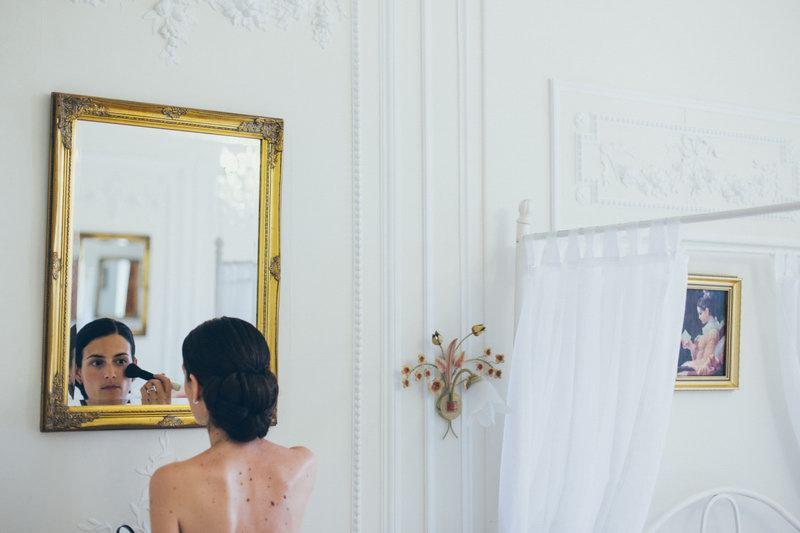 mariage_chateau_barbegal-11