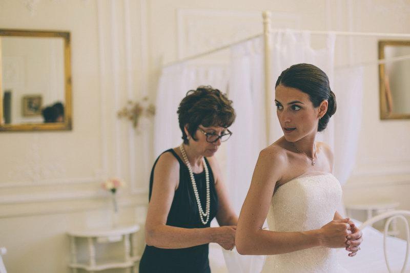 mariage_chateau_barbegal-16